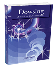 Dowsing: A Path to Enlightenment