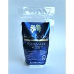 celtic bath salt 1 lb bag