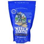 celtic sea salt fine ground 1 lb bag