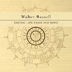 walter russell lectures
